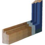 vente et pose fenetre bois ideal fermeture
