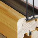 fenêtre bois alu ideal fermeture taillecourt Montbéliard Doubs
