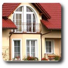 Fenêtres PVC Haute Saone Doubs Franche comté alsace