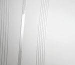 ideal fermeture taillecourt doubs haute saone alsace porte intérieur moderne