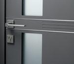 ideal fermeture taillecourt, vente et pose de porte intérieur de qualité